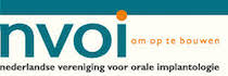 Nationale vereniging voor orale implantologie